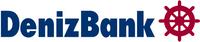 Denizbank logo.png