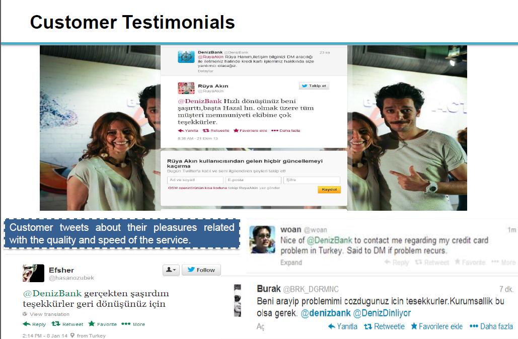 Denizbank customer testmonials.png