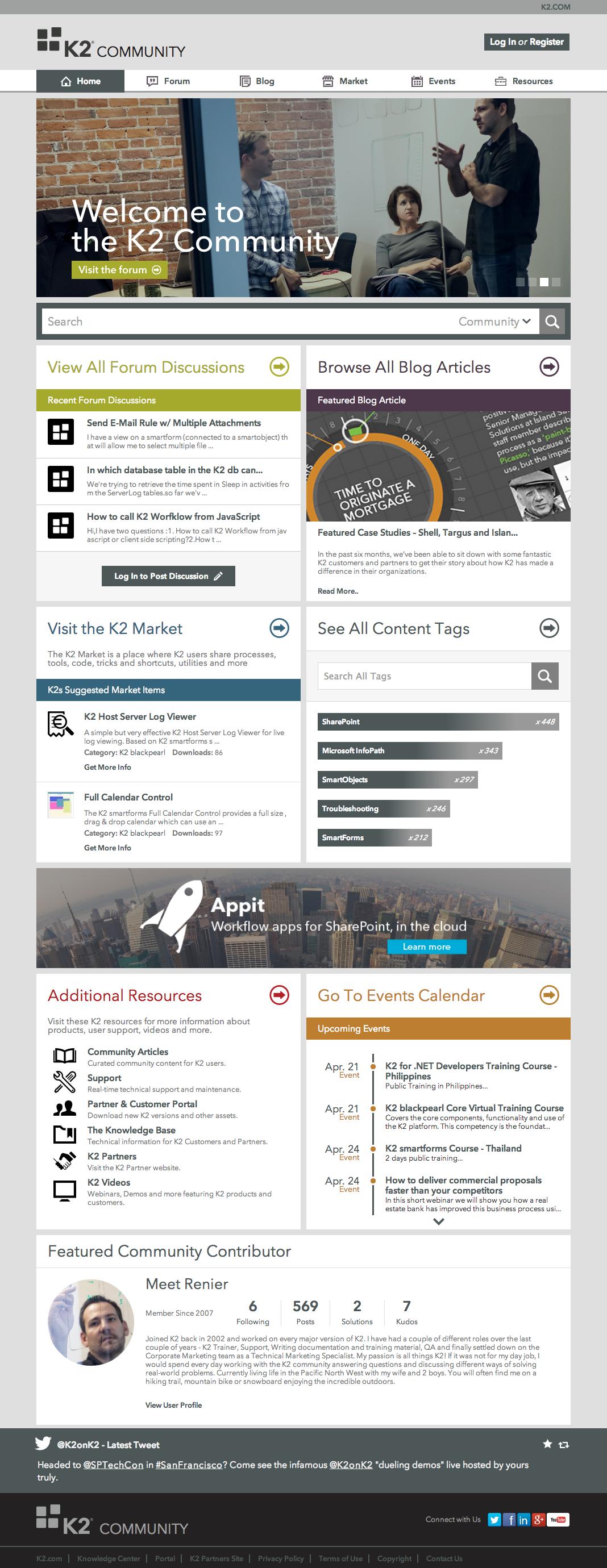 K2 homepage.png
