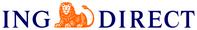 ING direct logo.png