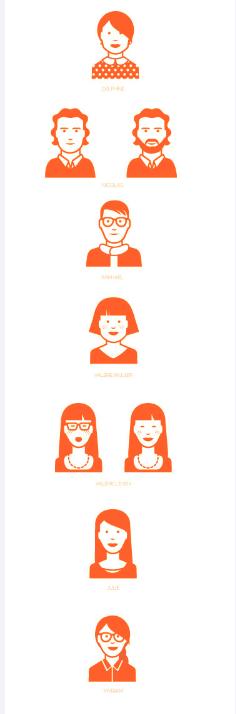 ING avatars.png