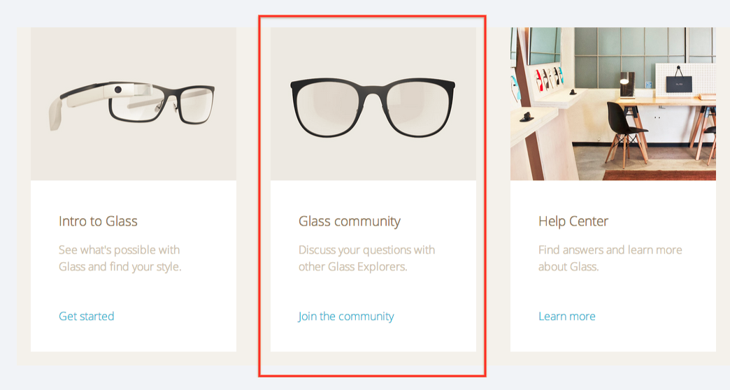 Google Glass sales site promo.png