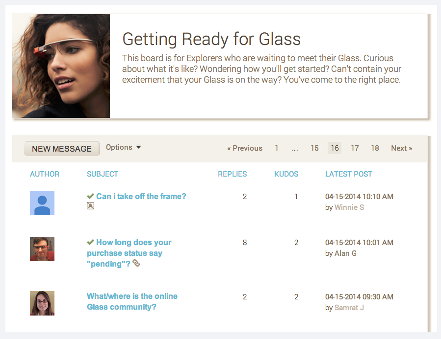 Google Glass getting ready.png