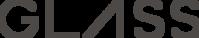 Google Glass logo.png