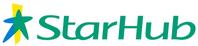 Starhub logo.png