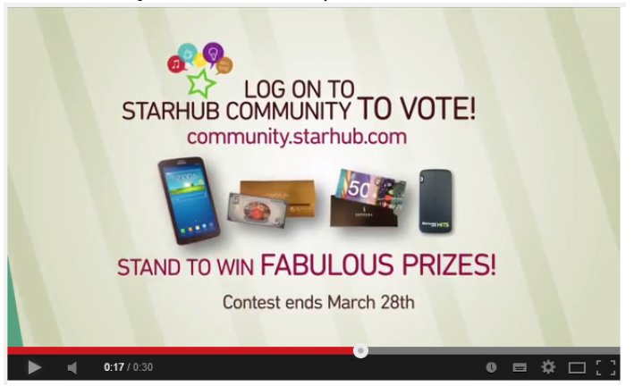 Starhub Most image3.png