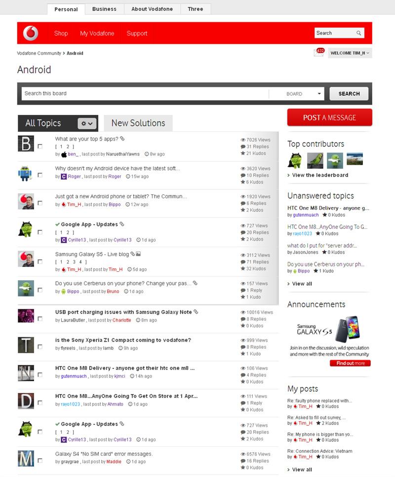 Vodafone Australia Best1.jpg