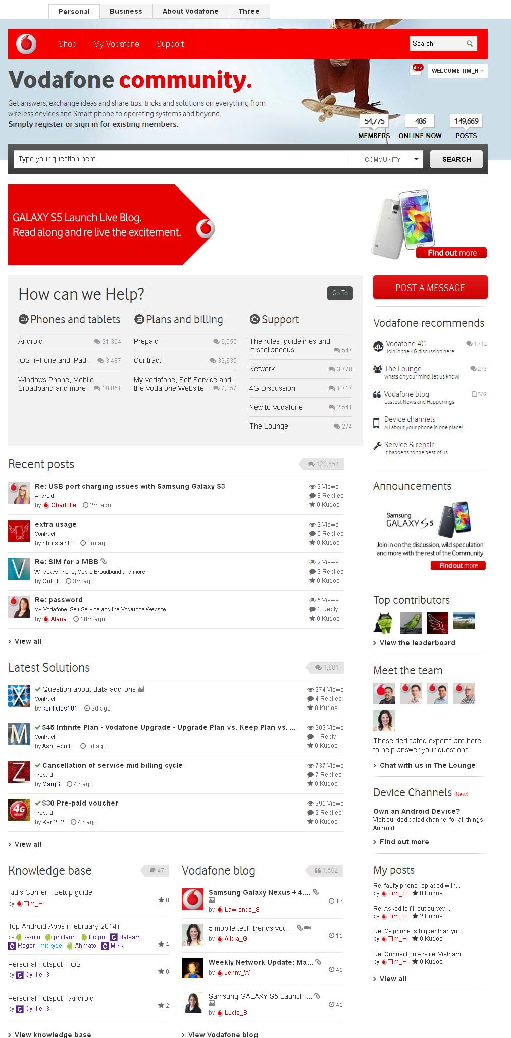 Vodafone Australia Best4.jpg