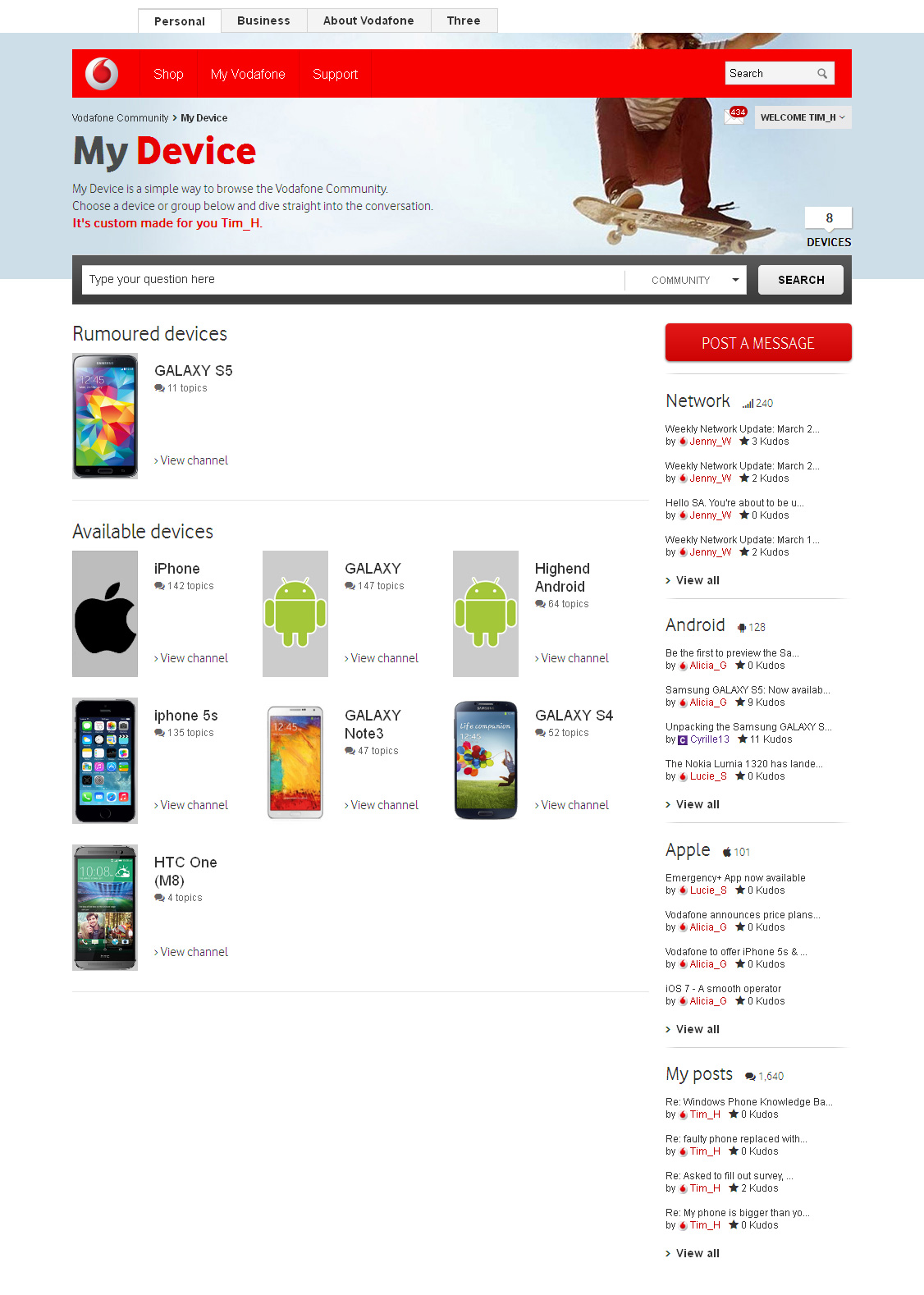 Vodafone Australia Best5.jpg
