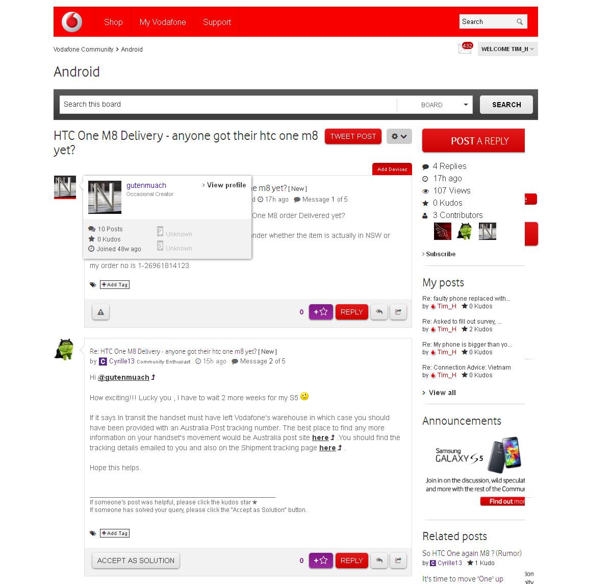 Vodafone Australia Best6.jpg