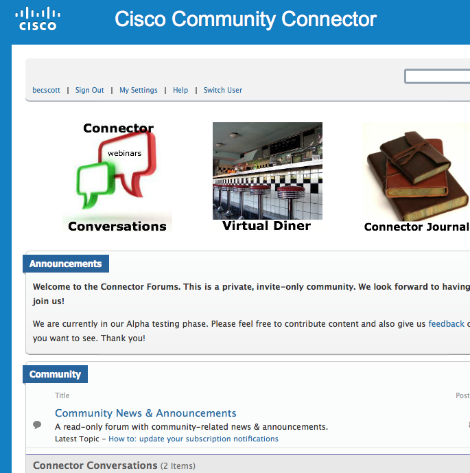 Cisco Platform1.png