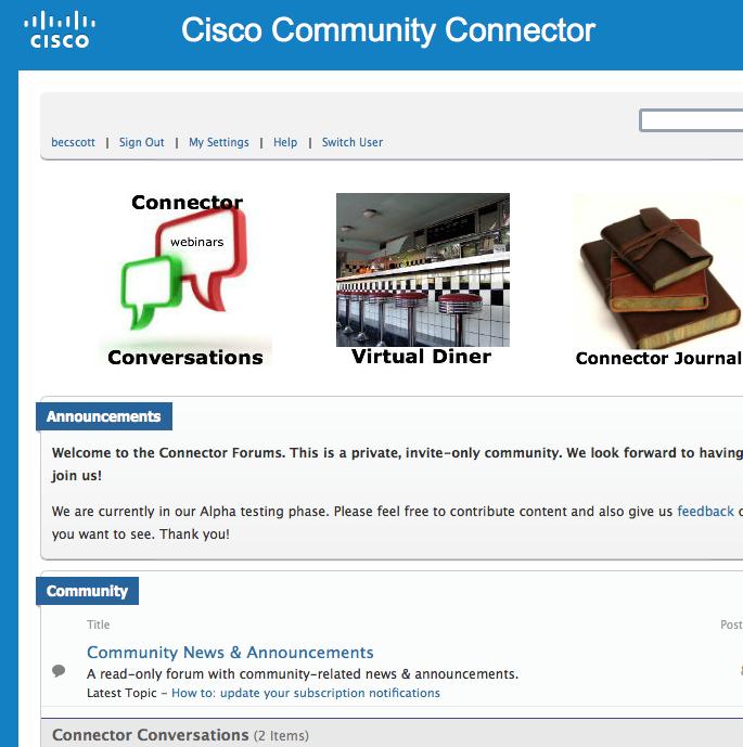 Cisco Platform1.png