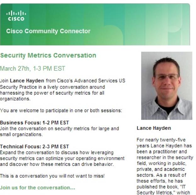 Cisco Platform2.png