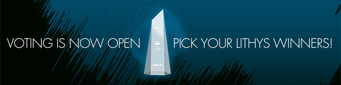 lithys2014-voting-700.jpg