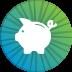 lithosphere-LiNC-badges-savings.png