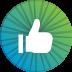 lithosphere-LiNC-badges-satisfaction.png
