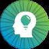 lithosphere-LiNC-badges-innovator.png