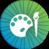 lithosphere-LiNC-badges-design.png