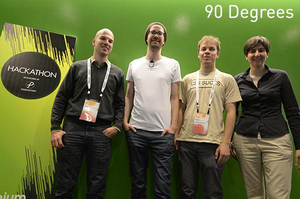 linc14-awards-hackathon-90d.png
