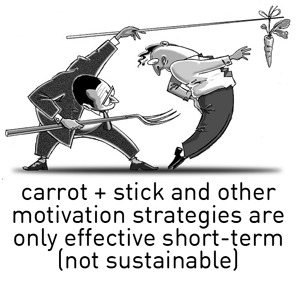carrot & stick mgmt.png