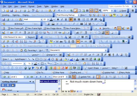 WordToolbars_b.jpg