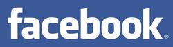 name facebook_web.png