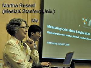 MediaX_Stanford_workshop_resized.jpg