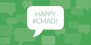 CMAD-blog-teasers_V2_green.png