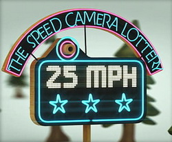 Speed_camera_lottery_web.jpg