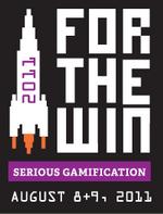 Conference FTW-badge_web.png