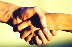 handshake_sxc191184_8572_web.jpg
