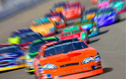 racing cars web.jpg