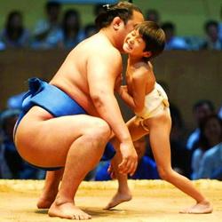 Sumo vs kid web.jpg
