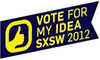 my_SXSW_idea_2012.jpg