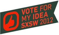 my_SXSW_idea_2012b.png