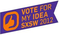 my_SXSW_idea_2012c.png