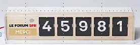 SFR live mercil counter.png
