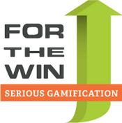FTW-logo_web.png