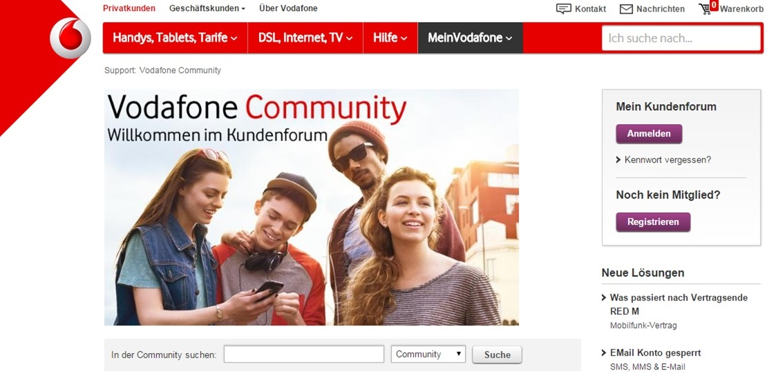 Vodafone Germany 1.jpg