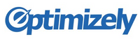 Optimizely logo2.png
