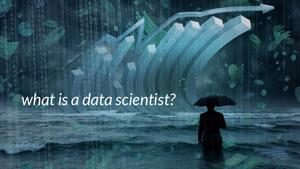 Big Data Ocean2 300px.png