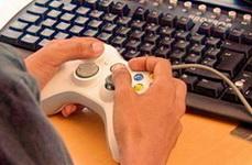 gameController+Keyboard.jpg