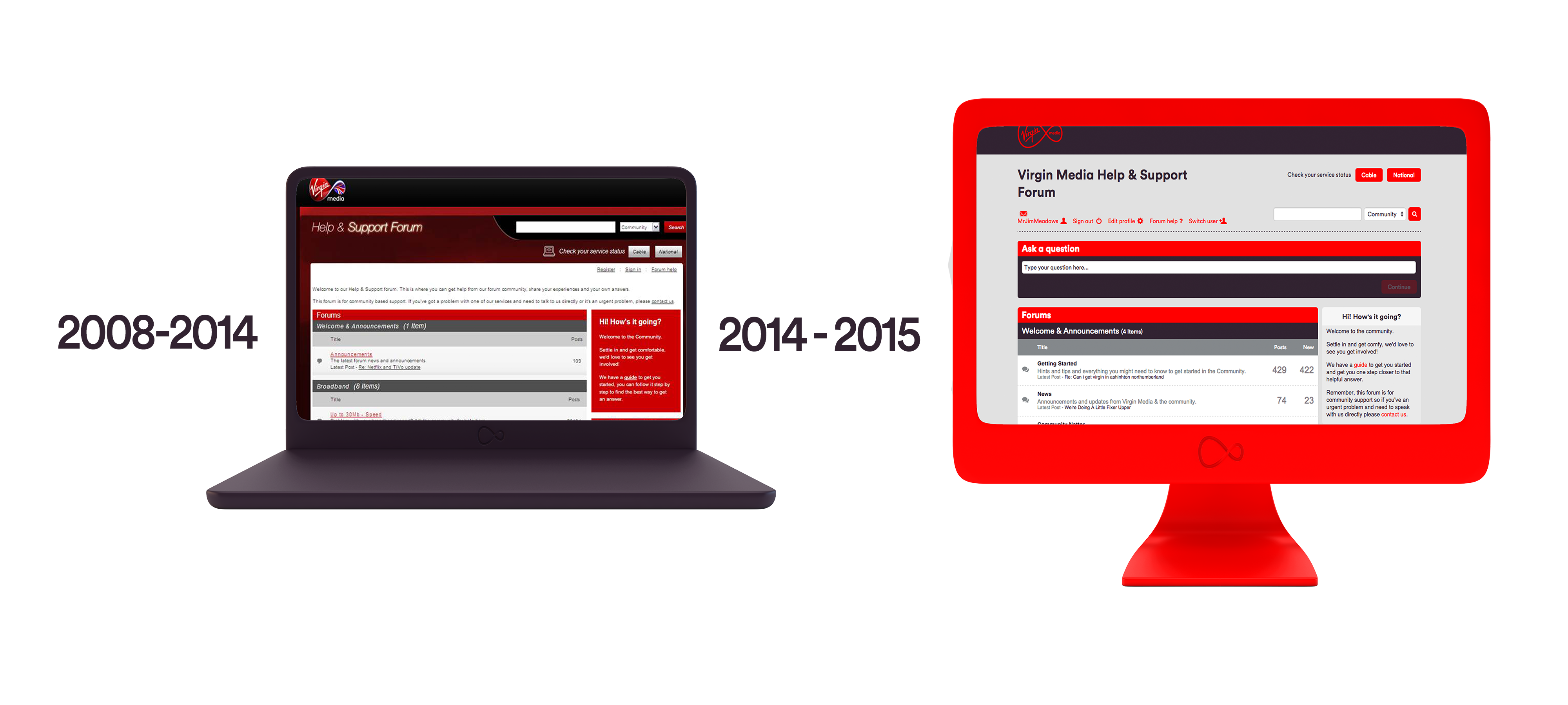 Lithy_VM_transformation.png