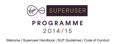 Lithy_VM_superuserprogram.png