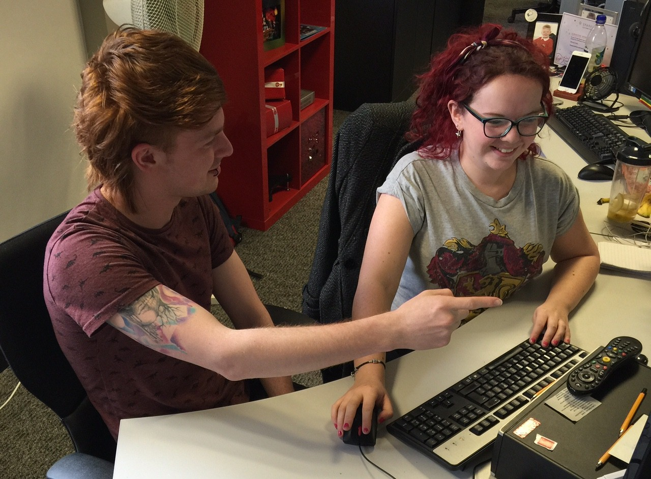 Lithy_VM_people.jpg