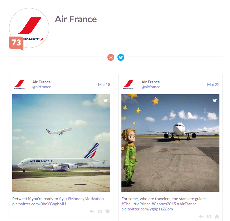 AirFrance2.PNG