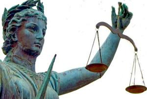 Justice Statue_web.jpg