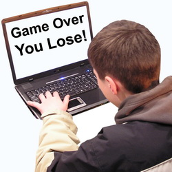 Game Over You Lose 893839_43088725 web.jpg