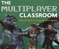 Multiplayer Classroom 200.jpg