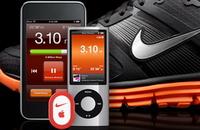 Nike Plus Sport Kit 200.jpg